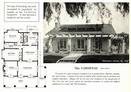 craftsman bungalow house plans 1910 inspirational simple dna with regard to captivating craftsman bungalow home