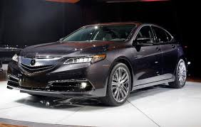 2018 acura commercial. plain acura 2018 acura tlx mpg on rims b1 service with acura commercial e