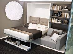 space saving furniture bed. what a space saver contemporary home interior furniture design swing murphy bed system by pierluigi colombo detail saving v
