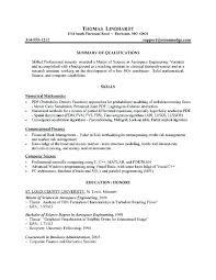 Grad School Resume Tips Graduate School Resume Examples Emelcotest Com