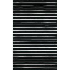striped outdoor rugs mats black and white striped rug black pinstripe stripe stripe outdoor rug black white striped rug target