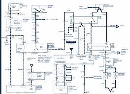 bmw 525i wiring diagram all wiring diagram 2003 bmw 530i fuse diagram wiring schematic wiring library bmw 530xi wiring diagram 1986 bmw 325