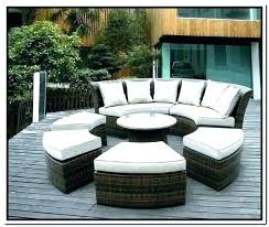 Patio furniture covers home depot Dining Set Home Depot Patio Furniture Covers Outdoor Patio Furniture Cover Outdoor Furniture Covers Home Depot Home Depot Ewzealandsinfo Home Depot Patio Furniture Covers Round Outdoor Furniture Covers