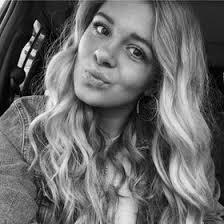 Jessie Nix (jessiebrynn20) - Profile   Pinterest