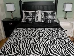 zebra print bedroom furniture. Zebra Print Accessories For Bedroom Photo - 9 Furniture I