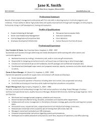 sample logistics manager resume resume warehouse manager sample sample logistics manager resume sample project manager resumes job resume samples project manager resume pdf skills