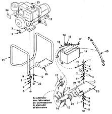 homelite ehe4400hd generator ut 03688 parts and accessories homelite ehe4400hd ut 03688
