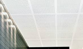 exles of gypsum panels and boards