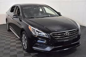 hyundai sonata 2015 silver. 2015 hyundai sonata sport 4d sedan charlotte north carolina area honda dealer near u2013 new and used dealership winstonsalem silver