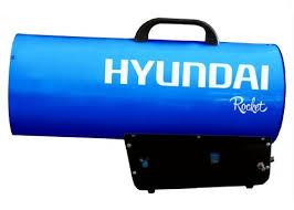 Газовая <b>тепловая пушка Hyundai H-HI1-30-UI581</b>: купить по ...