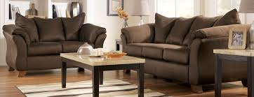 Inexpensive Living Room Sets Living Room Cheap Living Room Sets Under 500 Intended For