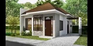 Best Small House Design Ideas 8