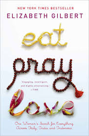 beats in key creative solutions page audio production  eat pray love elizabeth gilbert