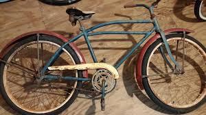 Bicycle Serial Number Chart Western Flyer Bike Serial Number Western Flyer Bicycle