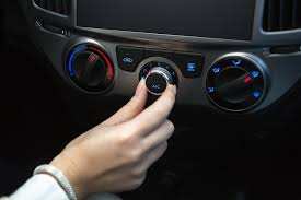 car air conditioning. how does a car air conditioning system work? i