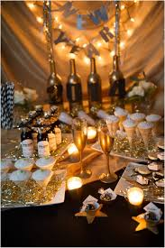 Uncategorized New Years Eve Party Ideas Chicks That Mix For With  Childrenideas Weddingideas Parties Menu Ideas