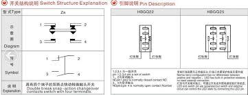 antivandal switch hbgq25 11e g 24v s gm electronic com antivandal switch hbgq25 11e g 24v s
