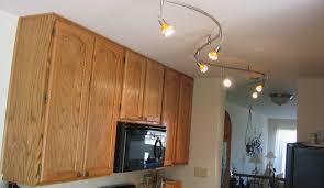 led track lighting for kitchen. full size of lightingkitchen track lighting led 14 the best kitchen for
