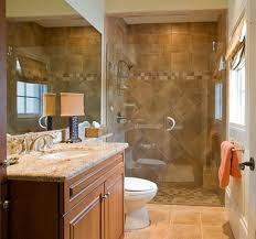 bathroom remodel designs. Top 60+ Bathroom Remodeling Design Ideas 2018 : Small Shower With Remodel Designs O