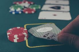 The 40 Best Quotes About Poker Inspirational True And Funny Fascinating Poker Quotes