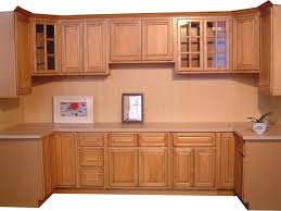 Oak Kitchen Cabinets Doors Wood With Glass Cabinet For Sale. Maple Wood  Kitchen Cabinet Doors ...