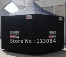 Ouhai Tent reviews – Online shopping and reviews for Ouhai Tent ...
