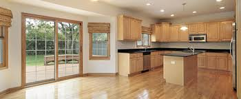 Small Picture Comfortable 21 Kitchen With Laminate Flooring On Woodflooringworld