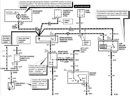 1999 kenworth t800 wiring diagram 1999 image kenworth wiring diagram wiring diagram and hernes on 1999 kenworth t800 wiring diagram
