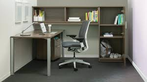 office desk storage solutions. Desk Storage Solutions Payback Office Desks Pertaining To Elegant Household With . N
