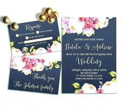Invitation Free Download Awesome Elegant Wedding Template Free Invitation Templates Download