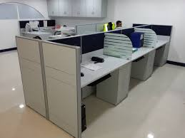 modular system furniture. Ultimate Modular Systems, Andheri East - Furniture Dealers In Mumbai Justdial System