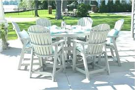 24 patio cushions patio cushions x and furniture inspirational adorable outdoor replacement patio cushions x and 24
