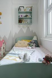 bedroom colors mint green. Mint Green And Grey Bedroom Large Size Of Ideas Queen In Bathroom . Colors