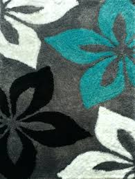 teal accent rug teal accent rug rugged marvelous black and white rugs grey teal area rug