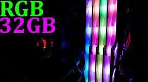Оперативная <b>память</b> для сборки компьютера Обзор <b>Kingmax</b> ...