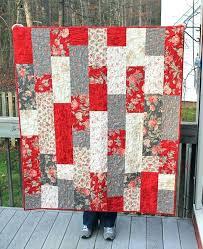 Fat Quarter Quilts – co-nnect.me & ... Fat Quarter Quilt Shop Blog Fat Quarter Quilting Book By Lori Smith Fat  Quarter Quilt Shop ... Adamdwight.com