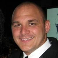 "10+ ""Michael Fons"" profiles | LinkedIn"