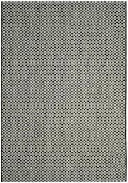 safavieh indoor outdoor rugs black light grey safavieh veranda indoor outdoor rug
