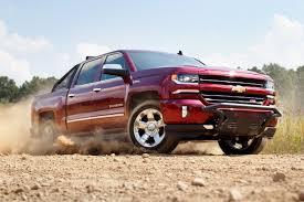 Chevy Silverado 1500 Lease Deals | Kool GM | Grand Rapids MI