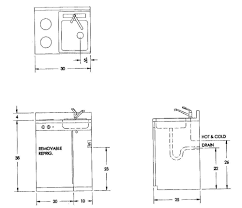 Bathroom : Glass Top Vanity Bathroom Corner Vanity Units For Small ...