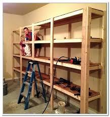 basement storage room traduction remodel
