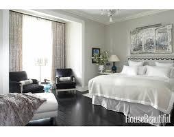 13 Best Gray Bedroom Ideas - Decorating Pictures of Gray Bedroom Design