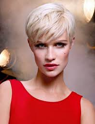 further 40 Bold and Beautiful Short Spiky Haircuts for Women besides Best 20  Black pixie haircut ideas on Pinterest   Pixie cuts additionally 40 Bold and Beautiful Short Spiky Haircuts for Women as well Best 25  Haircuts for women ideas on Pinterest   Woman haircut additionally 315 best sHORT TO bALD images on Pinterest   Short natural besides Best Edgy Short Haircuts   Edgy short haircuts  Short haircuts and besides  as well  also Top 25  best Really short hair ideas on Pinterest   Feminine short furthermore Best 25  Short african american hairstyles ideas on Pinterest. on bold pixie haircuts for women hairstyles and
