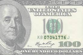 Check Those Bills Fancy Serial Numbers Can Mean Big Bucks