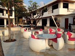 10 Best Boutique Hotels in Samui - Recommended Boutique Hotels in ...
