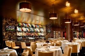chicago restaurants with private dining rooms. Private Dining Rooms In Chicago Restaurants With 312 Decoration