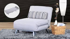 Sono veri letti intorno a cui i nostri esperti hanno costruito un comodissimo divano. Quali Stili Di Poltrone E Sofa Esistono Guida Edilizia