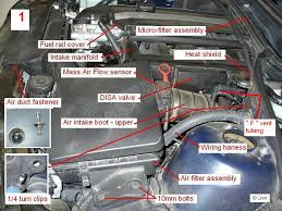 help me vacuum hose diagram bmw forums click image for larger version ftube jpg views 10096 size 139 4