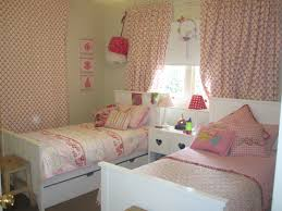 Small Kids Bedroom Layout Bedroom Home Decor Bedroom Small Apartment Floor Plans Ikea Room