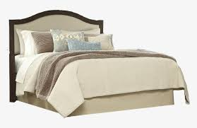 Complete Your Bed Frame With A Full, Queen, Or King - Ashley ...